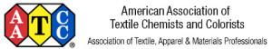 AATCC Logo