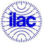 International Laboratory Accreditation Cooperation Logo