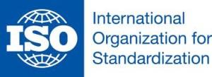 ISO Test Methods