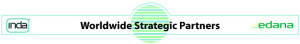 World Wide Strategic Partners Logo